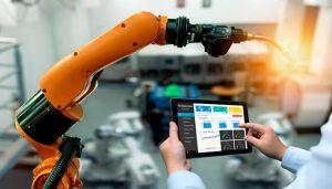 Tecnologías Avanzadas de Analítica Industrial e Internet Industrial de las cosas aplicadas a la Industria 4.0