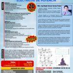 Evaluación de Confiabilidad en Sistemas Eléctricos de Potencia