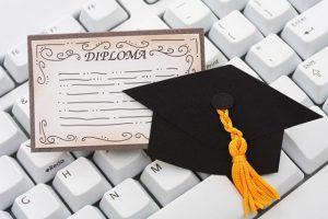 Curso de Titulación para la Obtención del grado de Maestro FIMUNI
